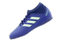 Adidas Predator Tango 18.3 TF J műfüves focicipő, gyerekméret