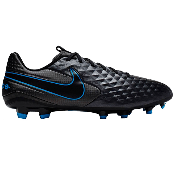 Football Factor Nike Tiempo Legend 8 Academy TF MŰFÜVES