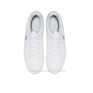 Nike Tiempo Legend 8 Club FG/MG stoplis focicipő