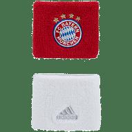 Adidas FC Bayern München csuklószorító