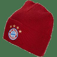 Adidas FC Bayern München sapka
