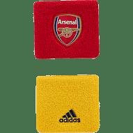Adidas Arsenal FC csuklószorító
