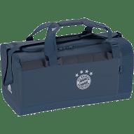 Adidas FC Bayern München 2019/20 sporttáska