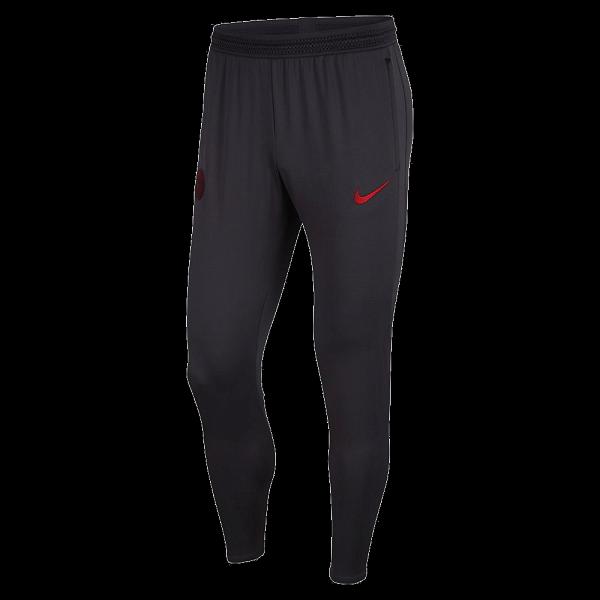 Nike PSG 2019/20 tréningnadrág