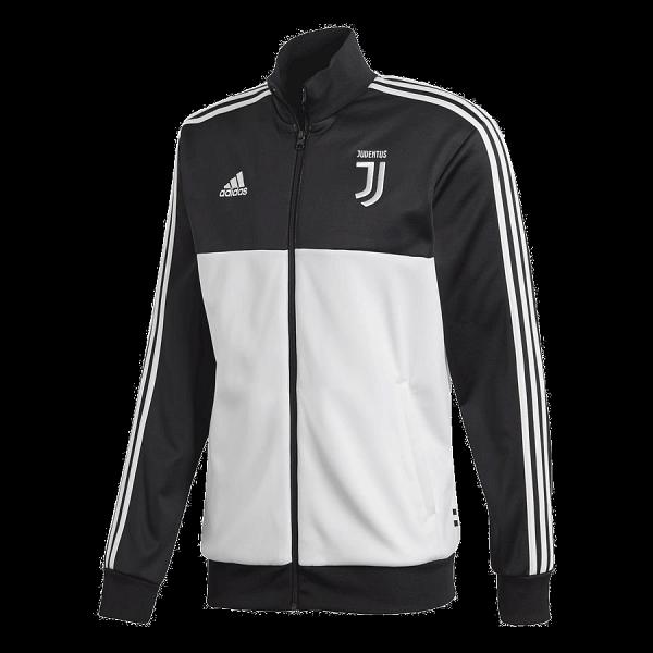 Adidas Juventus FC melegítő felső   Fürge Nyuszi Focivilág