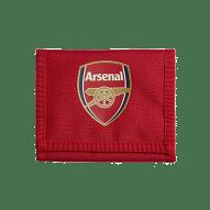 Adidas Arsenal FC pénztárca