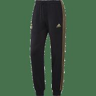 Adidas Real Madrid melegítőnadrág