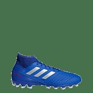Adidas Predator 19.3 AG stoplis focicipő