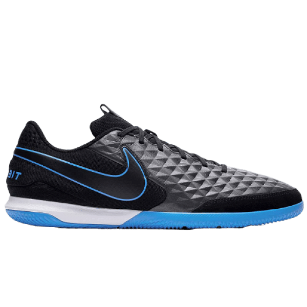 Nike Tiempo Legend 8 Academy IC teremcipő
