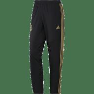 Adidas Real Madrid melegítőnadrág, 2019/20