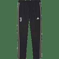Adidas Juventus FC melegítőnadrág, gyerekméret