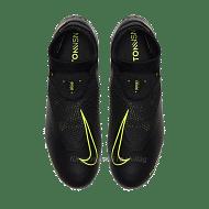 Nike Phantom VSN Academy DF FG/MG stoplis focicipő
