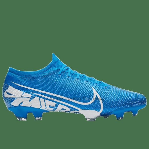 Football Factor Nike Mercurial Vapor 13 Pro IC TEREMCIPŐ