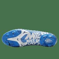 Nike Mercurial Vapor 13 Pro FG stoplis focicipő