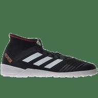 Adidas Predator Tango 18.3 IN teremcipő