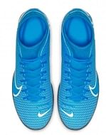 Nike SUPERFLY 7 CLUB IC teremcipő