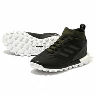 Adidas Copa Mid Trainer GTX sportcipő
