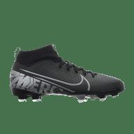 Nike Mercurial Superfly 7 Academy FG/MG stoplis focicipő, gyerekméret