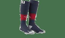 Adidas FC Bayern München 2017/18 sportszár