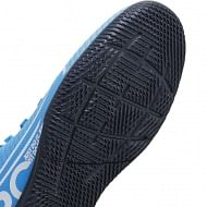 Nike Mercurial VAPOR 13 CLUB IC teremcipő, gyerekméret