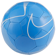 Nike Mercurial Fade labda, kék