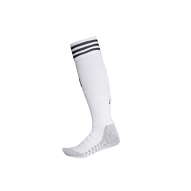 Adidas Juventus FC Authentic sportszár