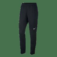 Nike Academy 18  női melegítőnadrág, fekete