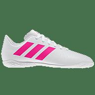 Adidas NEMEZIZ 18.4 IN teremcipő, gyerekméret