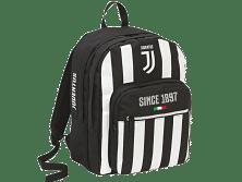 Juventus FC hátizsák