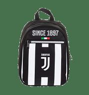 Juventus FC hátizsák kisgyerekeknek