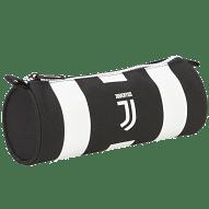 Juventus FC hengeres tolltartó, 2019