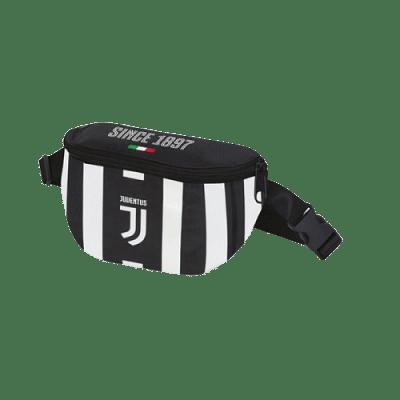 Juventus FC övtáska