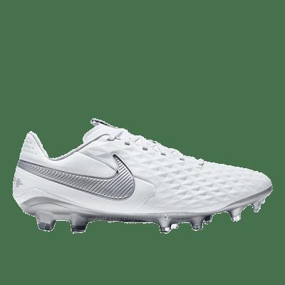 Nike Tiempo Legend 8 Pro FG stoplis focicipő