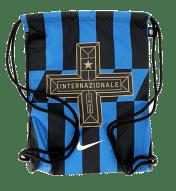 Nike Internazionale FC tornazsák, 2019/20