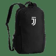 Adidas Juventus FC hátizsák