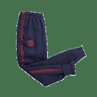 Nike FC Barcelona melegítőnadrág, 2019/20