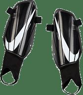 Nike Charge sípcsontvédő