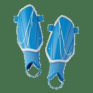 Nike Charge sípcsontvédő, gyerekméret, kék