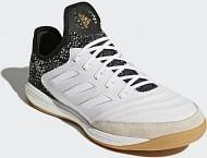 Adidas Copa Tango 18.1 TR sportcipő