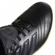 Adidas Copa Tango 18.4 IN teremcipő