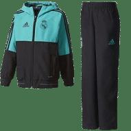 Adidas Real Madrid melegítő, gyerekméret