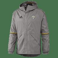 Adidas Juventus FC kabát, 2016/17