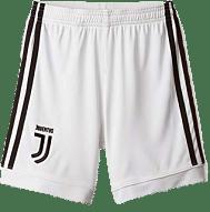 Adidas Juventus FC rövidnadrág, 2017/18