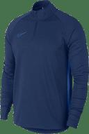 Nike Dri-FIT Academy Dril Top melegítőfelső