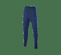 Nike Dri-FIT Academy melegítőnadrág, gyerekméret