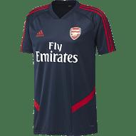 Adidas Arsenal FC 2019/20 tréning mez