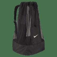 Nike Club Team labdatartó zsák