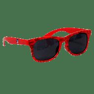 Atletico Madrid napszemüveg