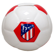 Atletico Madrid persely