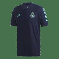 Adidas Real Madrid EU tréningmez, 2019/20